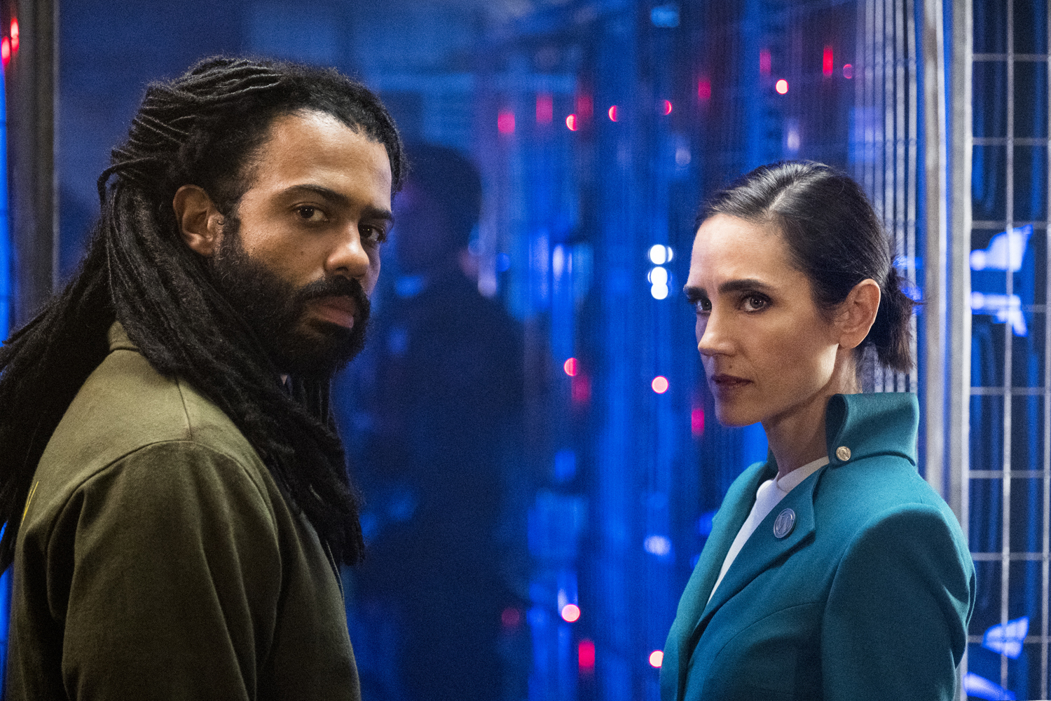 snowpiercer-daveed-diggs-jennifer-connelly-1