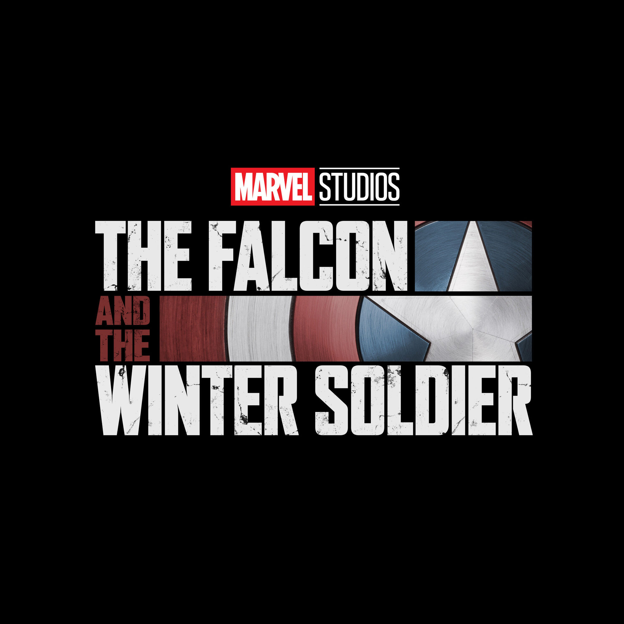 the_falcon_and_the_winter_soldier_logo