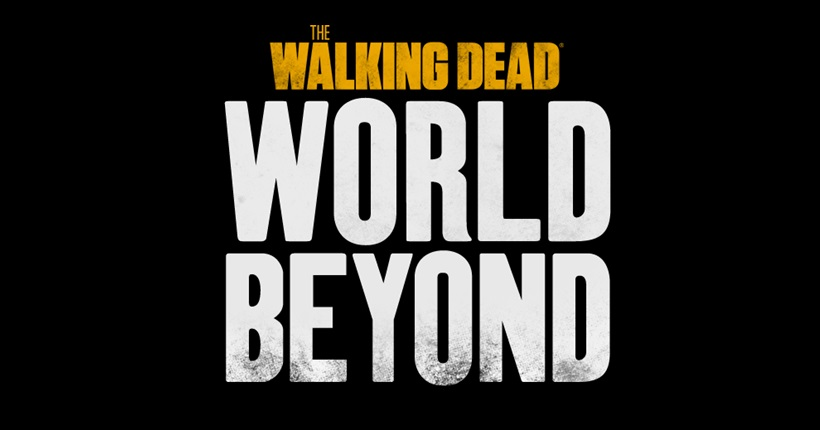 twd-world-beyond