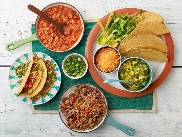 1498843425_luchshie-recepty-meksikanskoj-kuxni