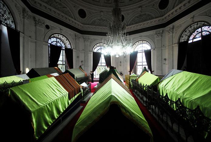 mausoley_2