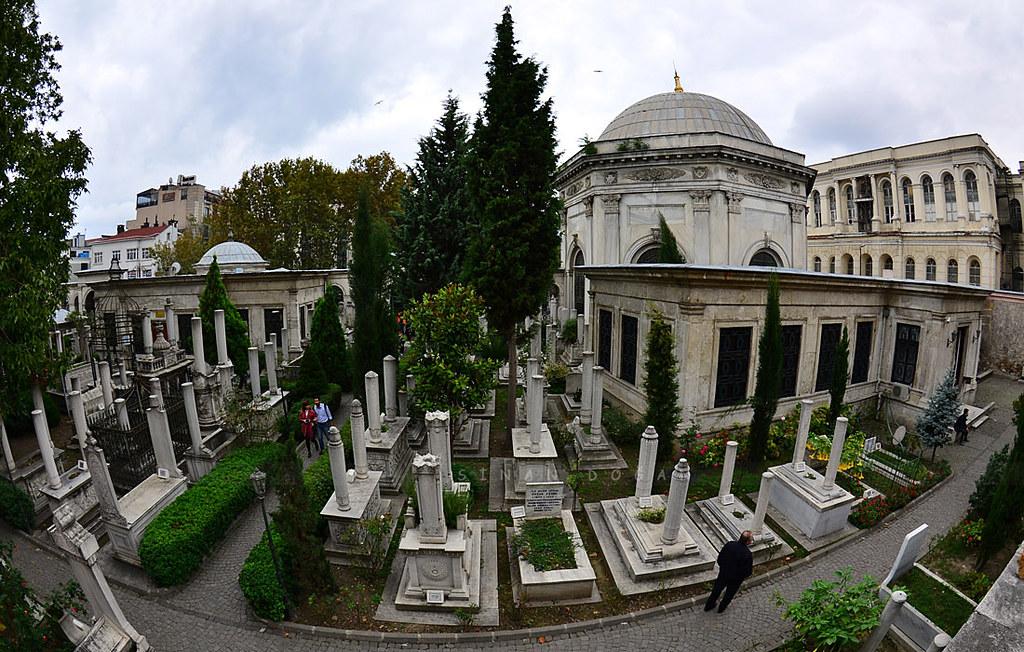mausoley_7
