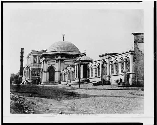 mausoley_8