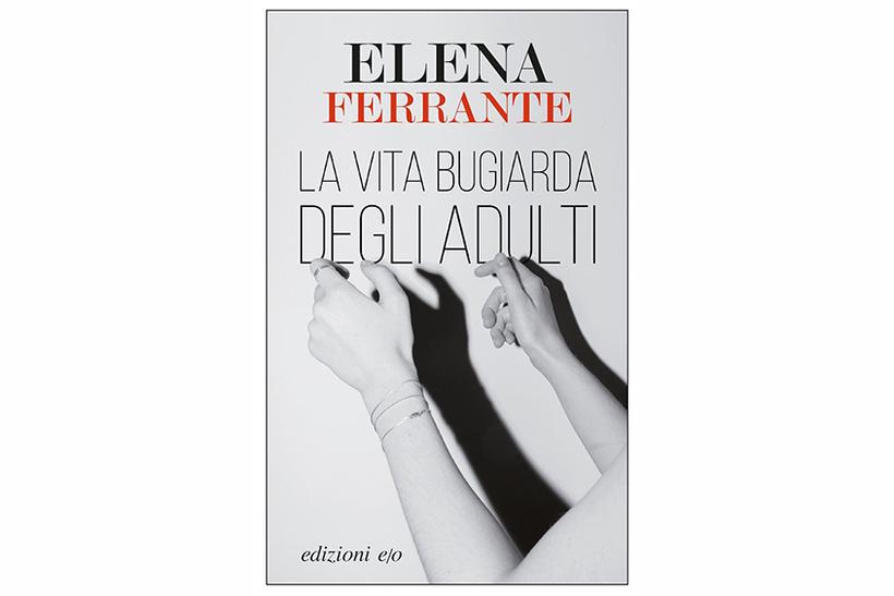 elena-ferrante.jpg__1578672506__67668__vid390947e