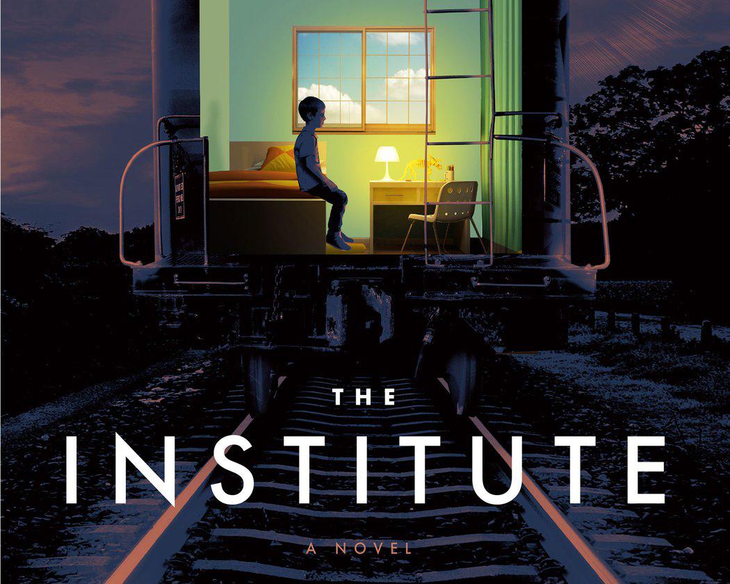 institute-king2