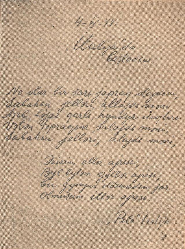 poem_by_mehdi_huseynzade_italia_1944.jpeg
