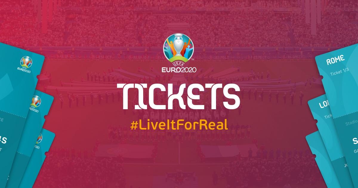 euro2020-tickets