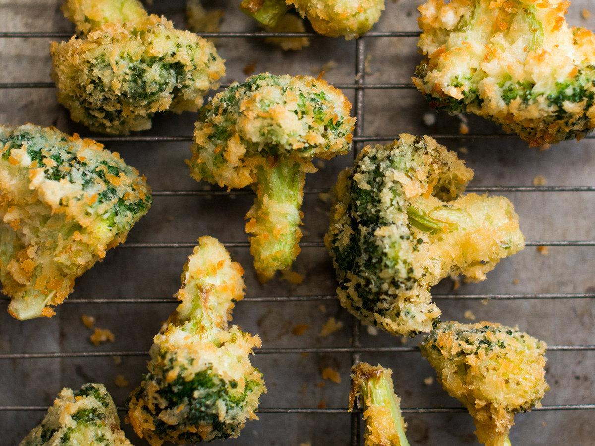 201301-r-xl-broccoli-tempura