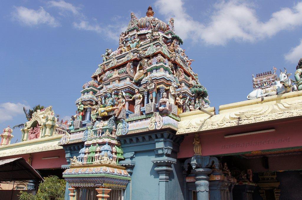 colombo-sri-kailawasanathan-swami-devasthanam3