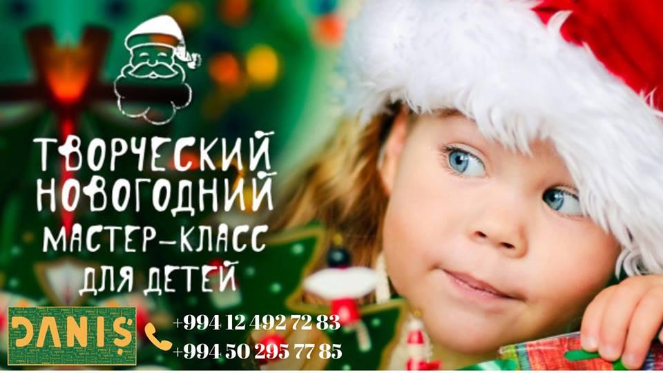 46995976_1968782196755953_2782941535665127424_n