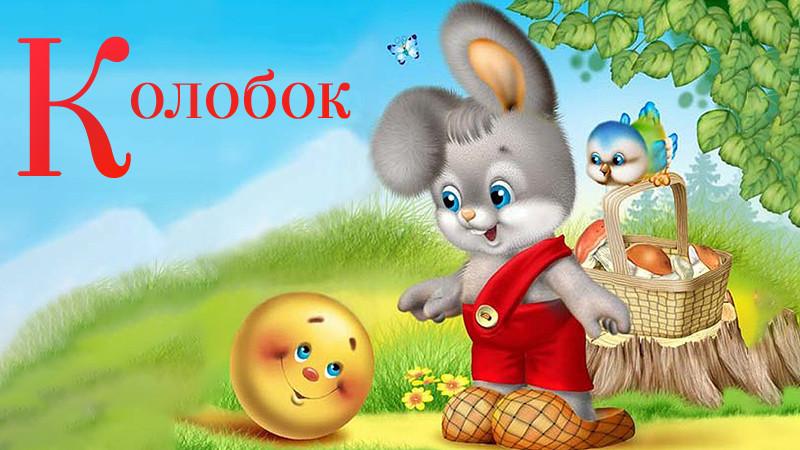 jdmvfimfwzhhakospyuhgu292wchur2l