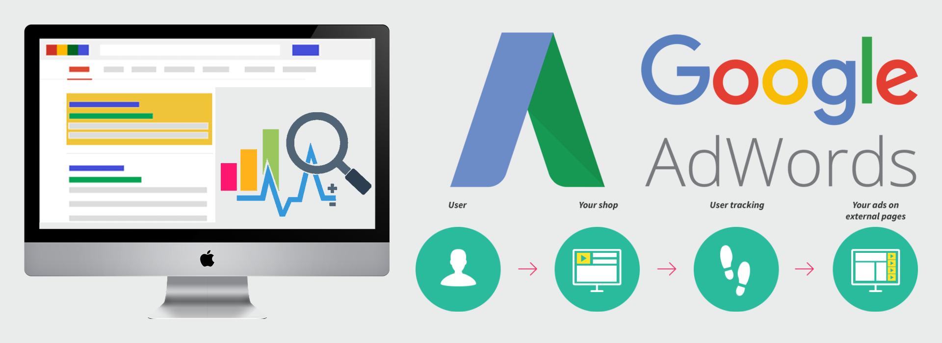 google-adwords-banner