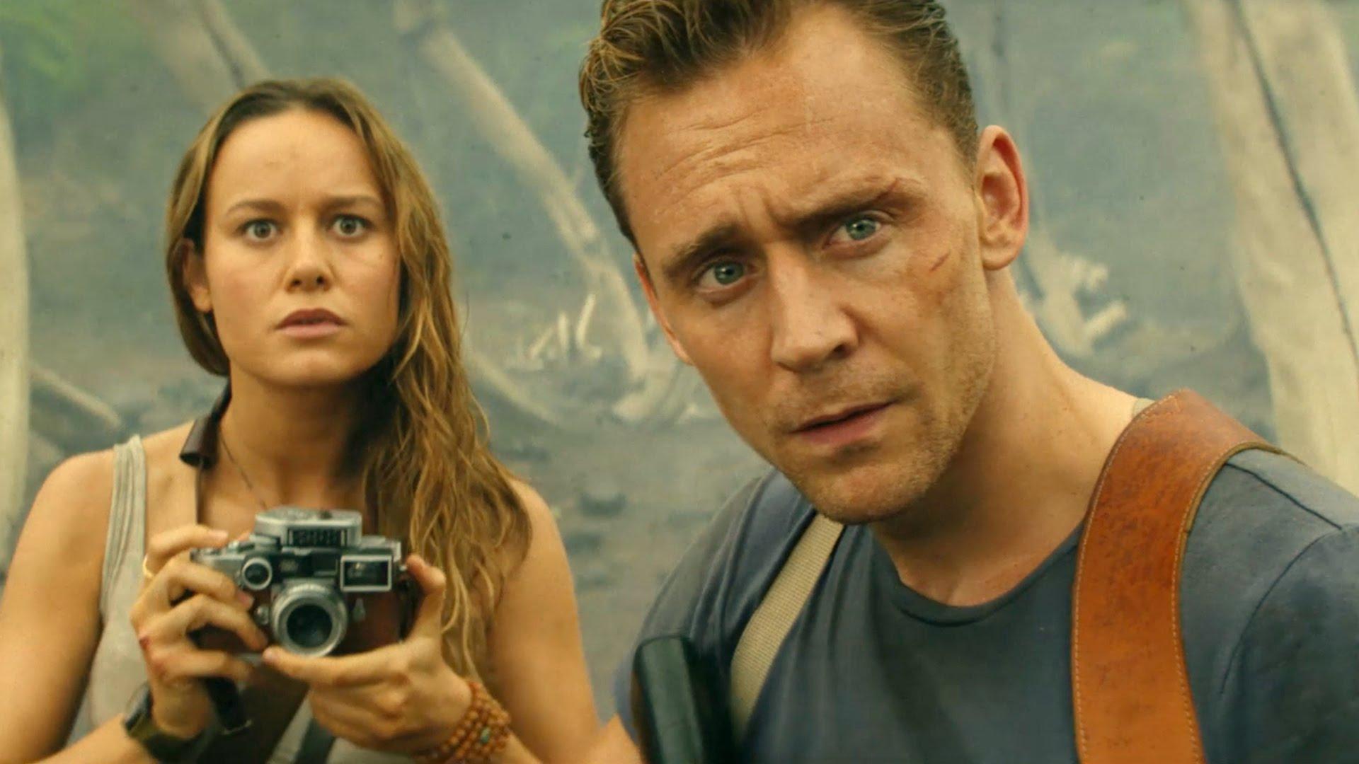 Онлайн кинотеатр только самые новые фильмы блестящая