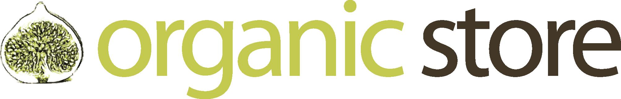 organicstore_logo