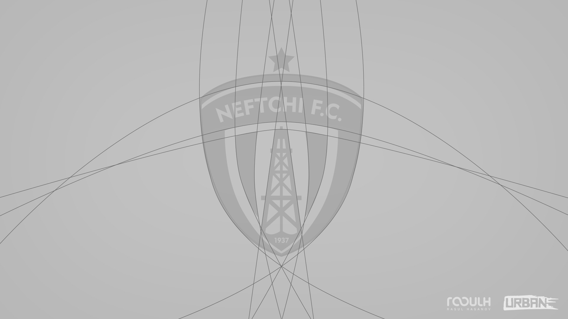 neftchi_shapes