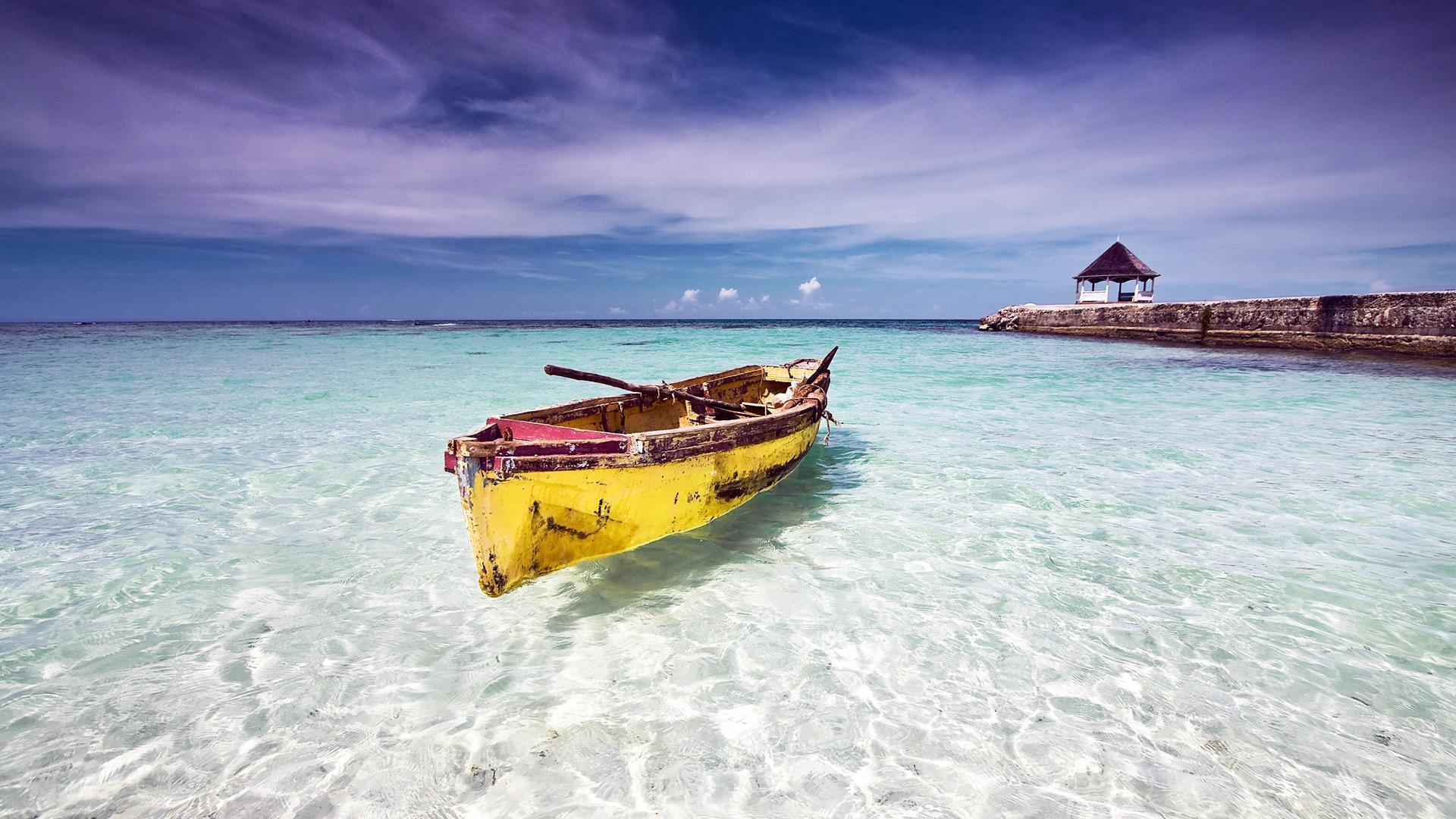 jamaica_main