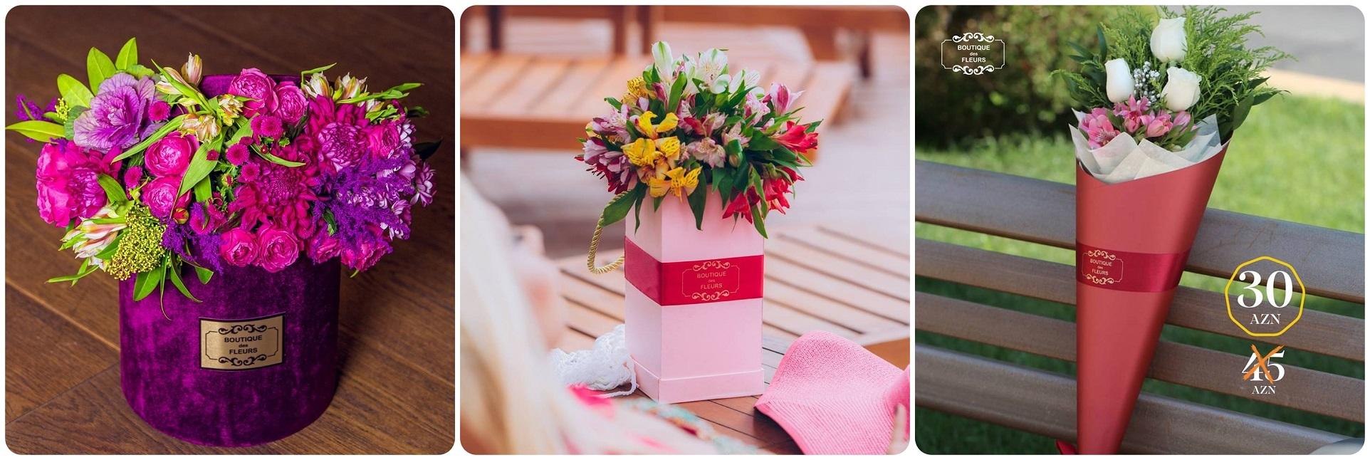 boutique_des_fleurs