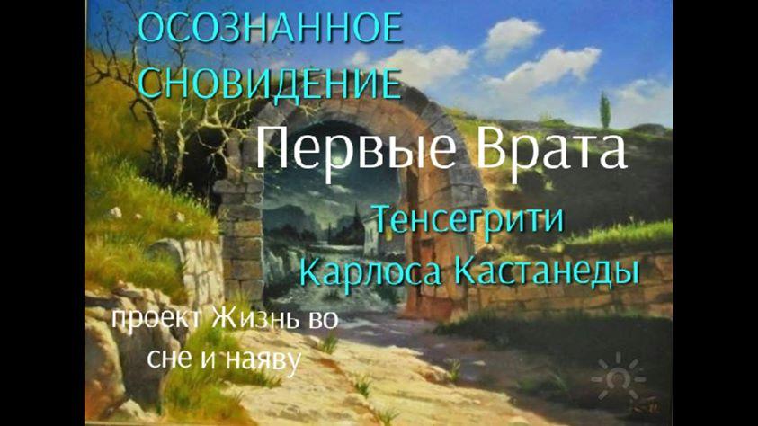 52312609_253006272308864_1676841217603665920_n