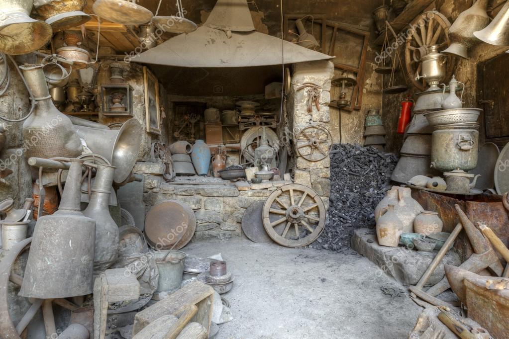 depositphotos_70783559-stock-photo-antique-shop-in-the-village